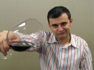 Gary Vaynerchuk – čovjek koji je vino pretočio na društvene mreže na IdejaX festivalu