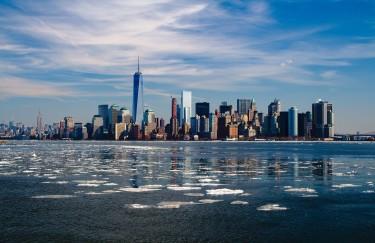 Što smo naučili u Americi – četiri video razglednice (2)