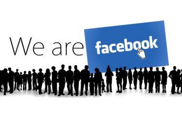 Tjedni izvještaj s domaćih Facebook stranica – OK! ima najzahvalniju publiku