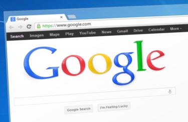 Mala škola Google-a – infografika