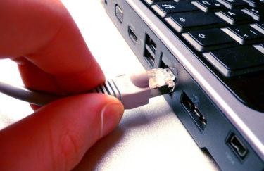 Internet u svijetu 2010. u brojkama
