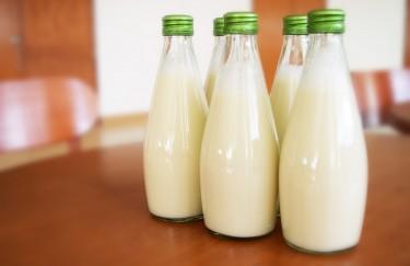 Reciklirano mlijeko ll – Čobanković i Croatiastočar ne postoji reciklirano mlijeko