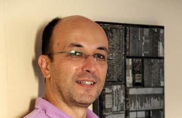Krešimir Macan: Referendum je prvenstveno bitka za izlaznost