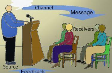Krizno komuniciranje – naučite na tuđim primjerima