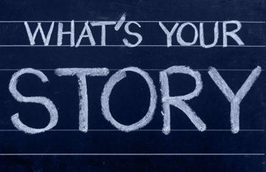 Izbori 2011. – Izbore uzima onaj koji proda najbolju priču, ne rezultati