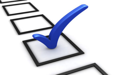Jesu li ankete vjerodostojne – desni birači češće izbjegavaju ankete, što kreira krivu sliku u javnosti