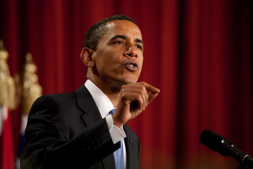 Barack_Obama_speaks_in_Cairo,_Egypt_06-04-09