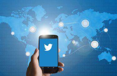 Krizno komuniciranje – kad od uzbuđenja zaboraviš tvitati imaš problem