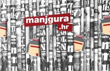 PR agencije u Hrvatskoj 2010. u brojkama – Manjgura i dalje u top 10