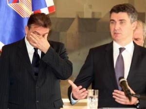 Smije li političar puknuti na novinare – Radimir Čačić opet u akciji protiv novinara