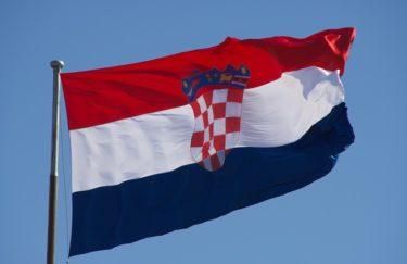 Izbori 2011. Promocija Plus Kukuriku 79 HDZ 45 mandata