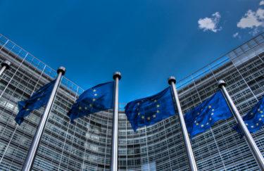 Crobarometar EU referendum prolazi 60:31