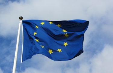 CRO Demoskop: Stabilna natpolovična većina za hrvatsko članstvo u EU