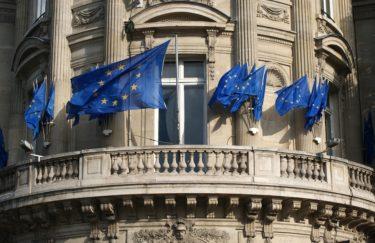 Krešimir Macan: Referendum je legitiman i važeći, kao što su to bili i svi izbori dosad