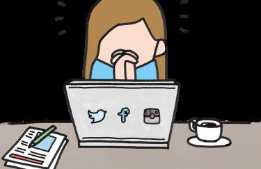 Krizno komuniciranje na društvenim mrežama – o ukusima se ne raspravlja ili možda da?