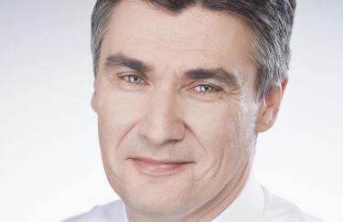 CRO Demoskop: Velika podrška Vladi Zorana Milanovića i uz najavu nepopularnih mjera
