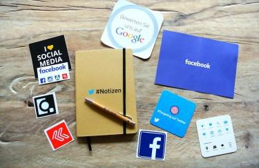 Društvene mreže – moćni alat za privlačenje novih kupaca