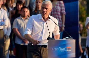 Izbori u Srbiji neće riješiti ništa – s istim ljudima nema promjena