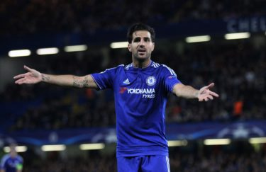 Chelsea – šampion i na Twitteru