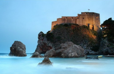 Dubrovnik kao top destinacija među Facebook korisnicima za 2012. godinu
