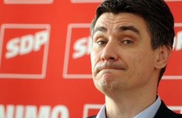 CRO Demoskop: Hrvatsku Vladu ne podržava čak 45,5 posto građana
