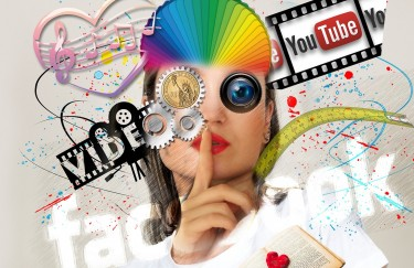 8 korisnih online alata za PR-ovce