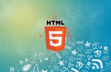 Može li HTML5 zamijeniti iOs i Android mobilne aplikacije?