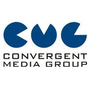 Convergent Media Group Croatia