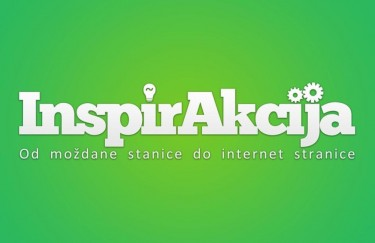 InspirAkcija – Dobri buvljak dobio svoju Internet stranicu