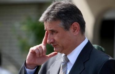 CRODemoskop: HDZ i Karamarko još uvijek se traže