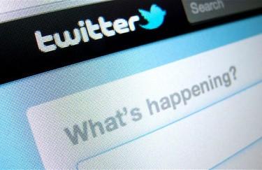 (Ne)pravilno korištenje hashtagova na Twitteru