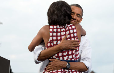 Barack Obama – prvi čovjek koji je iskoristio punu snagu interneta i društvenih mreža