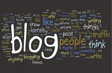 Deset blogova o bloganju koje jednostavno morate pročitati