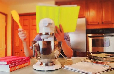 Coolerica – do vlastite kuharice u nekoliko klikova