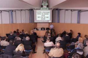 Kresimir Macan predavanje