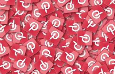 Pinterest – društvena mreža koju žene obožavaju