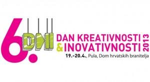 uskoro-dani-kreativnosti-inovativnosti-slika-873715