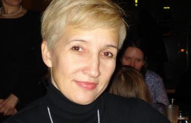 Aleksandra Kolarić: HUOJ i HUKA podnijeli tužbe Upravnom i Ustavnom sudu