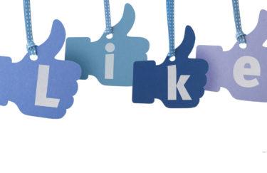 Kupiti ili ne prijatelja na Facebooku? Ovisi koliko ste očajni