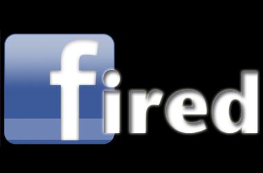 Facebook-Fired_crop380w