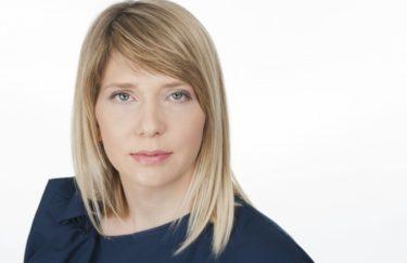 Nina Išek Međugorac – nova izvršna direktorica Manjgure – nakon Hrvatske i regije, Manjgura spremna i za izazove Europske unije