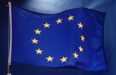 Krešimir Macan komentira nove EU reklamne spotove
