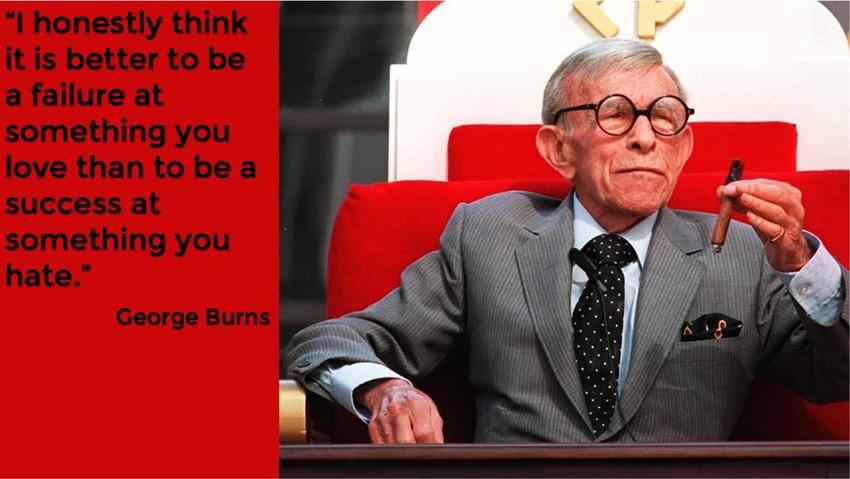 george-burns-quote-2