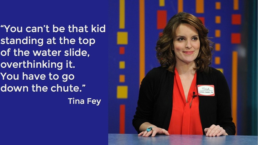 tina-fey-quote