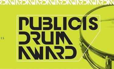Golden Drum festival poziva mlade kreativce da sudjeluju u natjecanju za glavnu nagradu od 5.000,00 eura