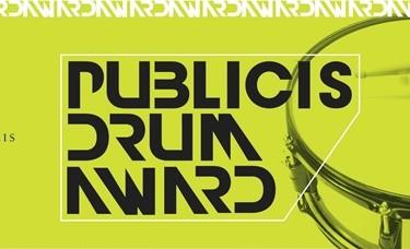 Produljen rok prijave na natječaj za mlade kreativce na Golden Drum festivalu