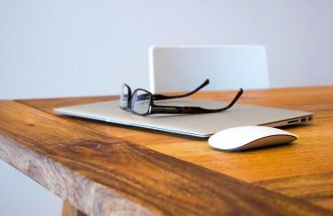Kako napisati dobar blog? Poslušajte stručnjake