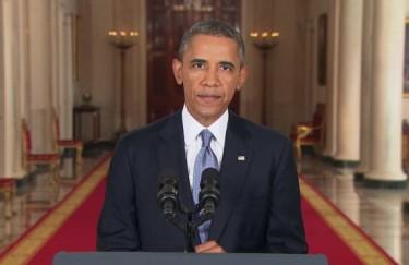 Teorija velikog brenda – savjeti iz Obamine kampanje
