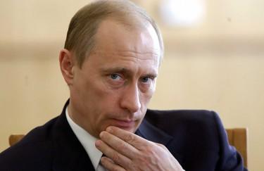 Što PR-ovci mogu naučiti od Vladimira Putina?