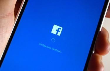 24 sata među najboljima u svijetu u korištenju Facebooka